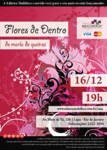 convite_web_marla1