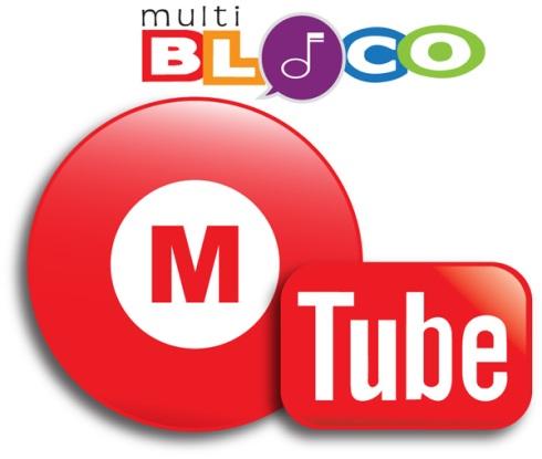 bloco_tube