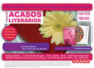webconvite_acasos_04031