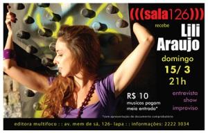 lili-araujo_web1
