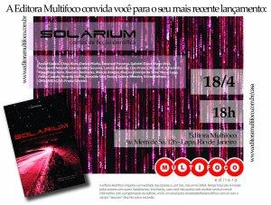 convite_solarium